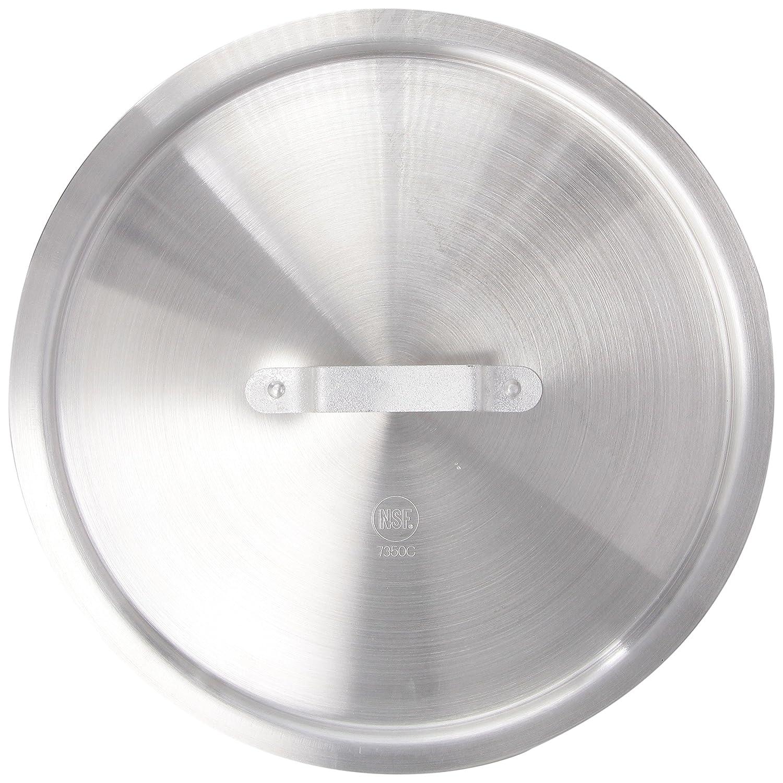 Vollrath 7350C 11-3//4 Arkadia Sauce Pan Cover