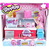Shopkins Chef Club Sparkle Clean Washer