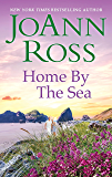 Home by the Sea (Hero for Hire Book 693)