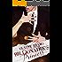 Billionaire's Princess (Billionaires - Book #2)