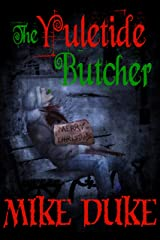 The Yuletide Butcher Kindle Edition
