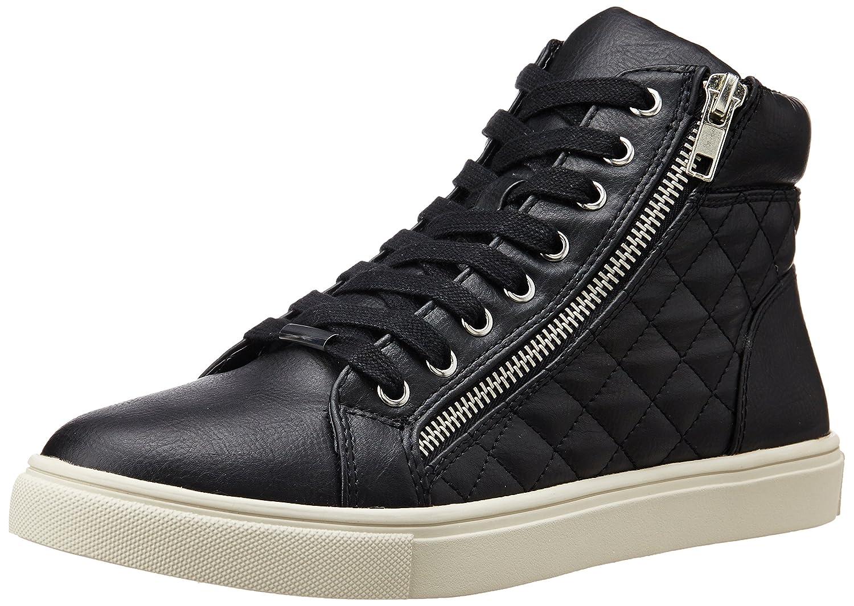 c9e0c578467 Steve Madden Women s Decaf Fashion Sneaker