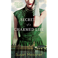 Secrets of a Charmed Life (English Edition)