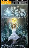 Nemesis (Circuit Fae Book 4)
