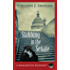 Stabbing in the Senate (A Washington Whodunit Book 1)