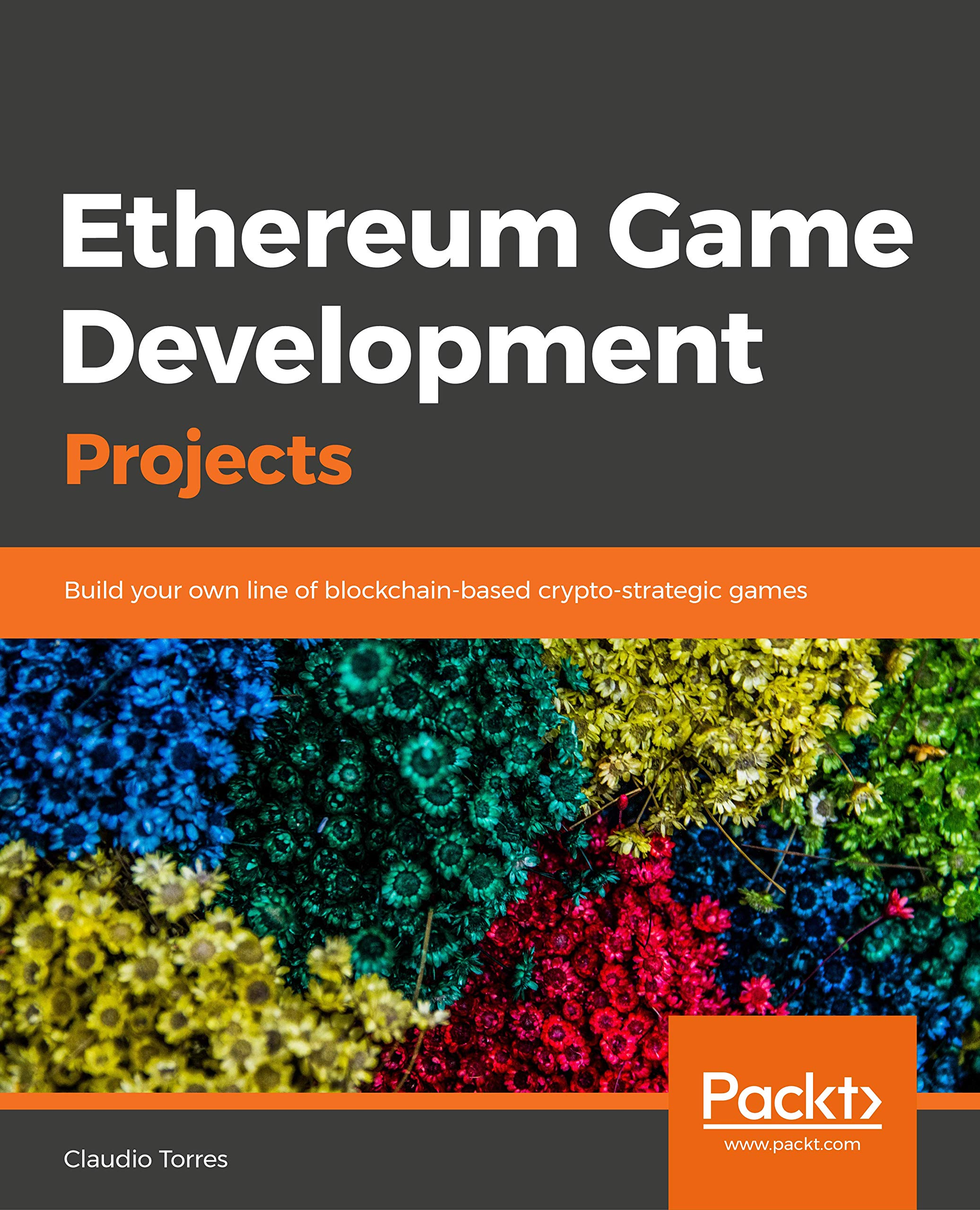 games using cryptocurrency