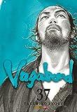 Vagabond - Volume 37