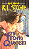 The Prom Queen (Fear Street Book 15)