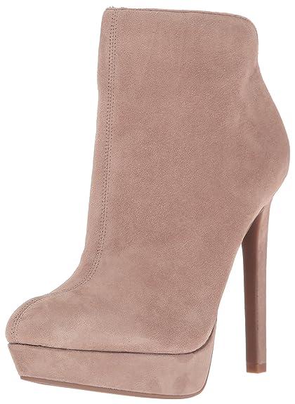 5a42d39eddab Amazon.com  Jessica Simpson Women s Zamia Ankle Boot  Shoes