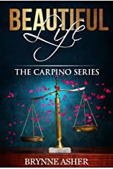 Beautiful Life: The Carpino Series