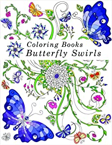 Tip Top Coloring Books