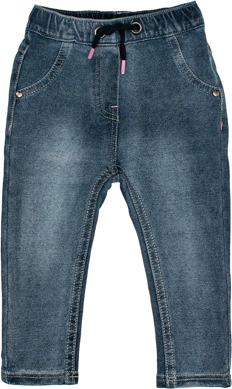 Salt /& Pepper B Jeans Basic Girls Vaqueros para Beb/és