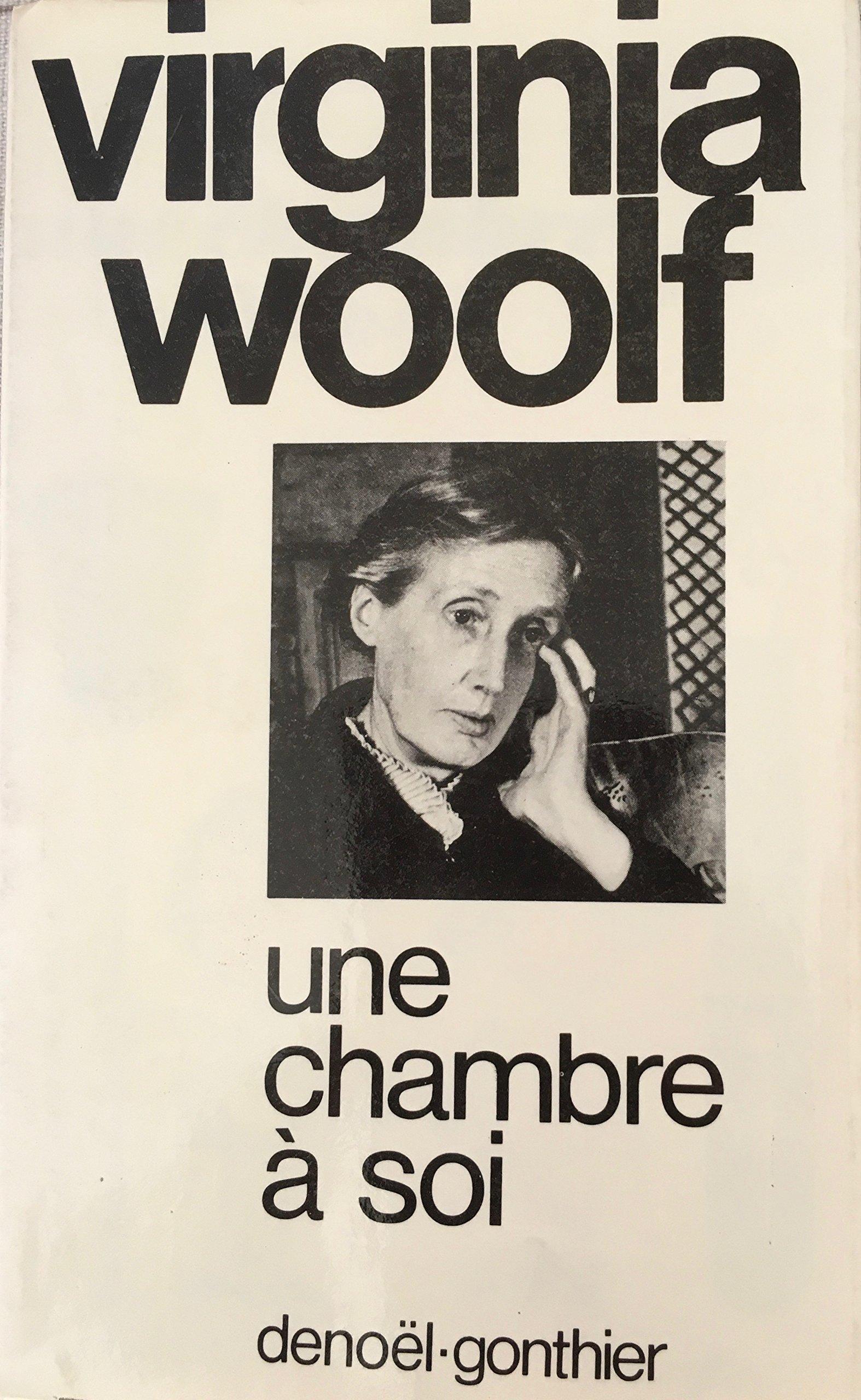 Biographies et Mémoires UNE CHAMBRE A SOI Livres en français