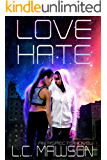 Love/Hate (Aspects Book 1)