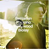 Benjamin Biolay : Palermo Hollywood [CD]