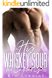 His Whiskey Sour (The Cocktail Girls) (English Edition)