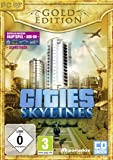 Cities: Skylines Gold Edition (PC)