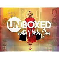 Unboxed with Nikki Chu - Season 1
