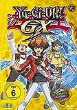 Yu-Gi-Oh! GX Vol. 07
