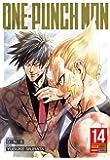 One-Punch Man - Volume 14