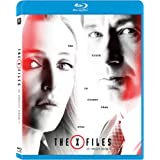 The X-Files: The Complete Eleventh Season [Blu-ray]