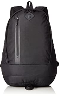 Nike Men s Core Small Items 3.0 Shoulder Bag  Amazon.co.uk  Sports ... b117037785303