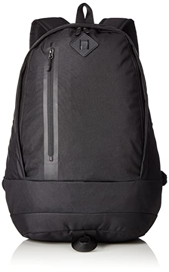 9780548ff NIKE UNISEX CHYN - SOLID BLACK/BLACK BACKPACK: Amazon.in: Bags ...