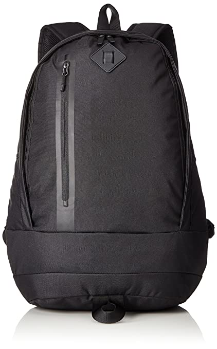 863b79613545 Amazon.com  Nike Cheyenne 3.0 Solid Backpack  Sports   Outdoors