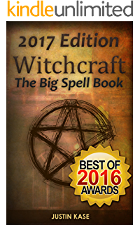 Amazon wicca book of shadows a wiccans book of shadows your witchcraft the big spell book the ultimate guide to witchcraft spells rituals fandeluxe Image collections