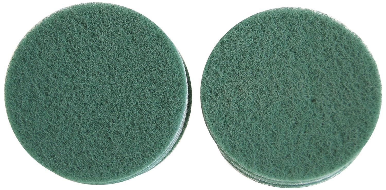 Festool Schleifvlies STF D125 green VL//10-496510