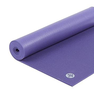 Manduka PROlite - Esterilla de yoga