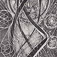 Uroboric Forms - The Complete Demo Recordings