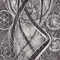 Uroboric Forms: The Complete Demo Recordings (Vinyl)