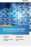 Practical Guide to SAP ABAP Part 2: Performance, Enhancements, Transports (English Edition)