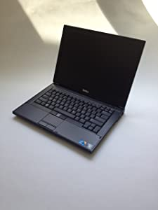 "Dell Latitude E6410 Notebook - Core i5 i5-520M 2.40 GHz - 14.1"" - Silver 2 GB DDR3 SDRAM - 160 GB HDD - DVD-Writer - Gigabit Ethernet, Wi-Fi, Bluetooth - Windows 7 Professional"