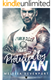 Protected By Van (Original Sin)