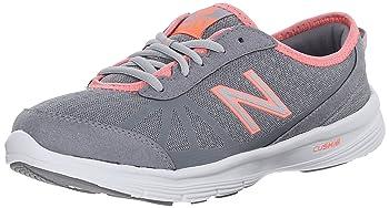 Zapatos Para Caminar Las Nuevas Mujeres De Equilibrio Críticas td9kg