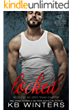 Locked (Reckless MC Opey Texas Chapter Book 3)