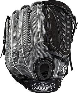 Louisville Slugger 2019 Genesis Baseball Glove Series