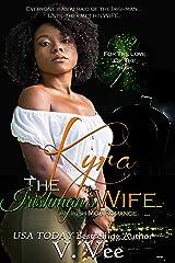Kyra: The Irishman's Wife (For The Love Of The Irish Book 2) Kindle Edition