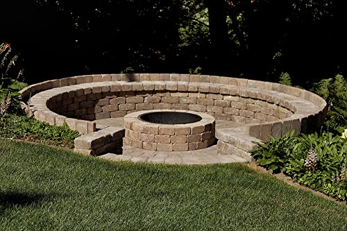 Necessories Grand Fire Ring Kit