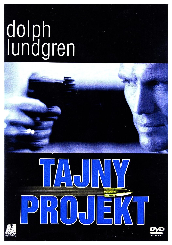 Hidden Agenda DVD IMPORT No hay versión española: Amazon.es ...