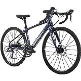 Diamondback Haanjo Trail 24 Alternative Road Bike - 2016