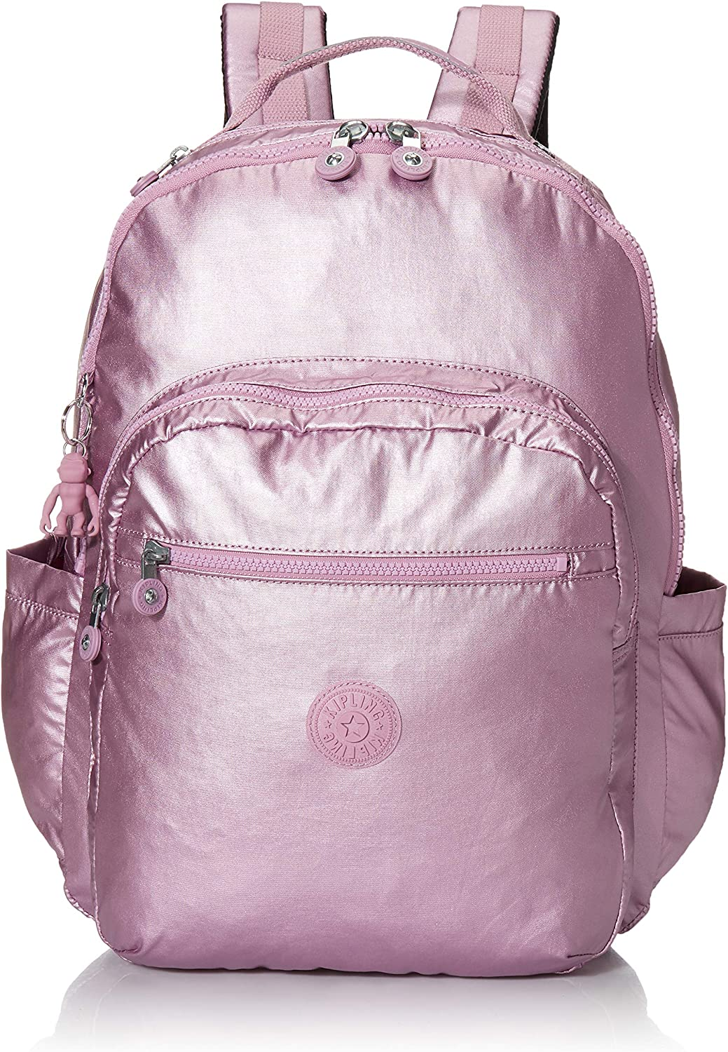 Kipling Women's Seoul XL Laptop Backpack
