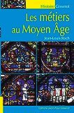 Les métiers au Moyen Âge