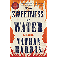The Sweetness of Water (Oprah's Book Club): A Novel