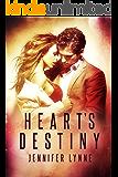 Heart's Destiny: A Sexy Romance Novella