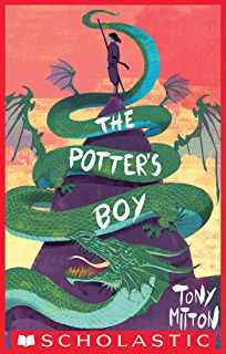 The Potters Boy