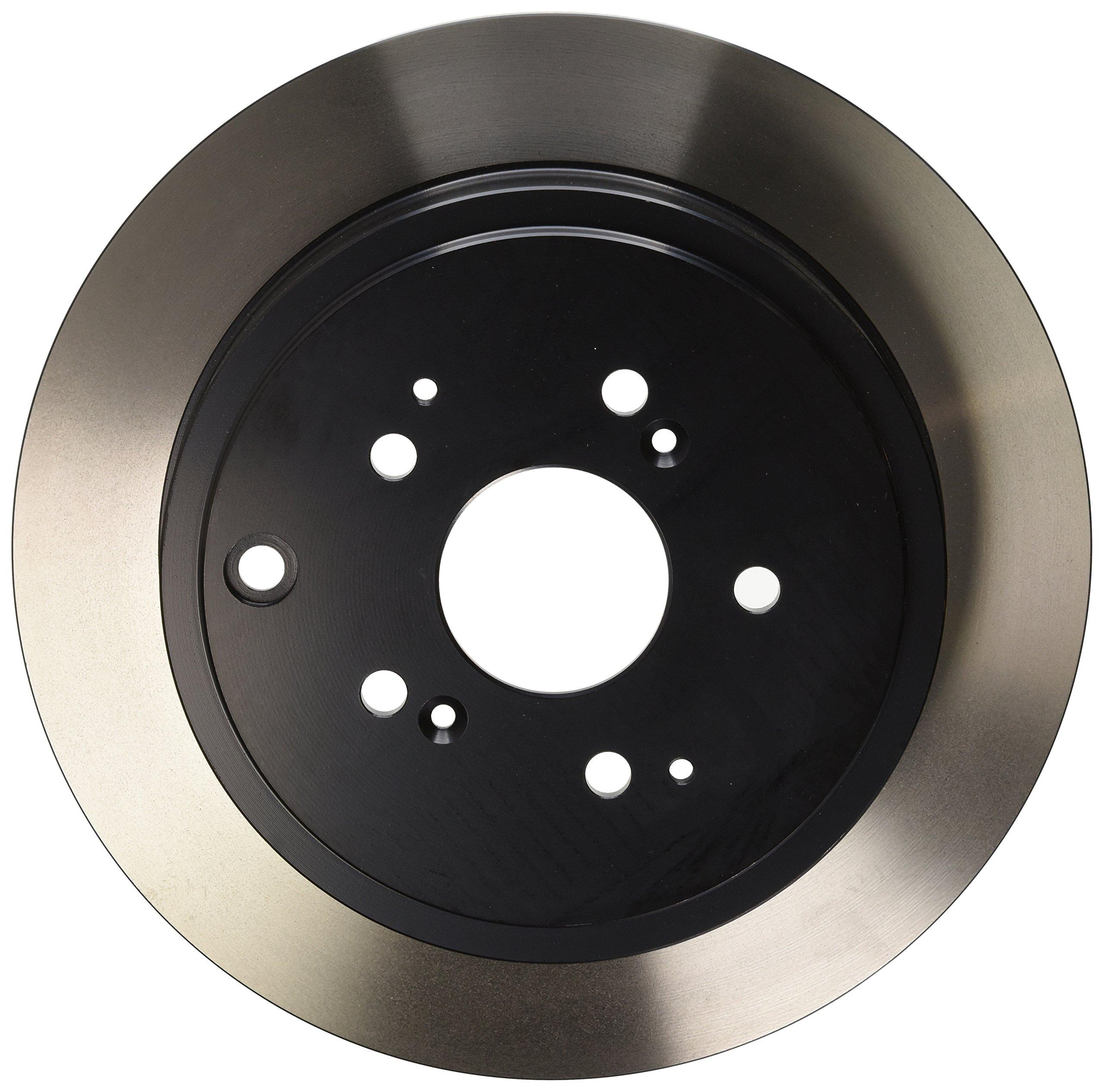 Bendix PRT5393 Brake Rotor