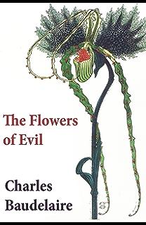 Flowers Of Evil Pdf